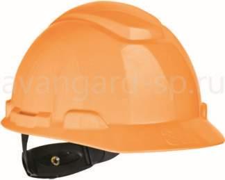 защитная ЗМ Н  оранжевая