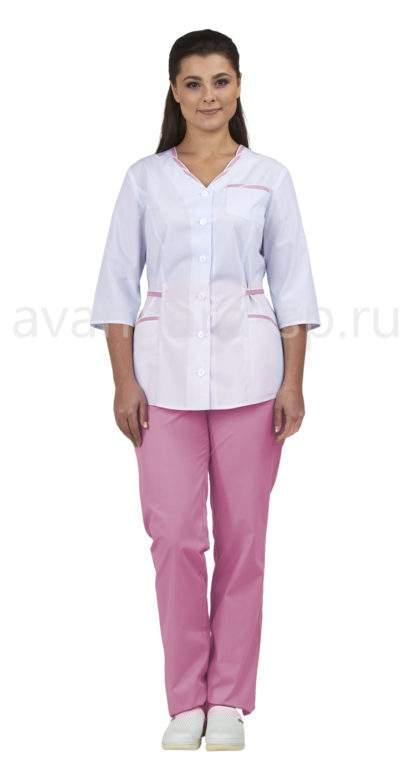 одежды женской Ольга