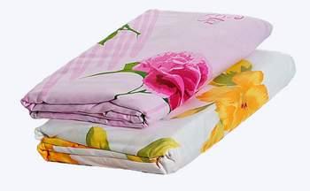 постельного белья сп Бязь цв