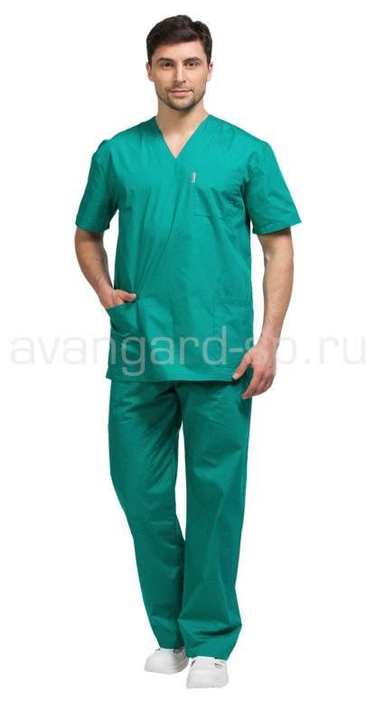 хирурга универсальный