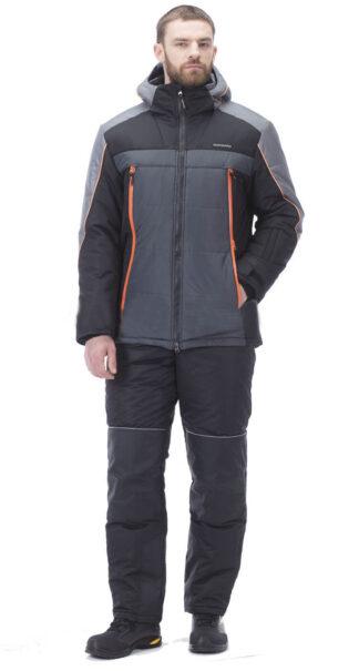"""Куртка""""Палмер"""""""