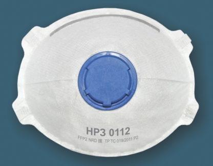 Respirator NRZ